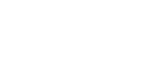 Martine van Bemmel Logo